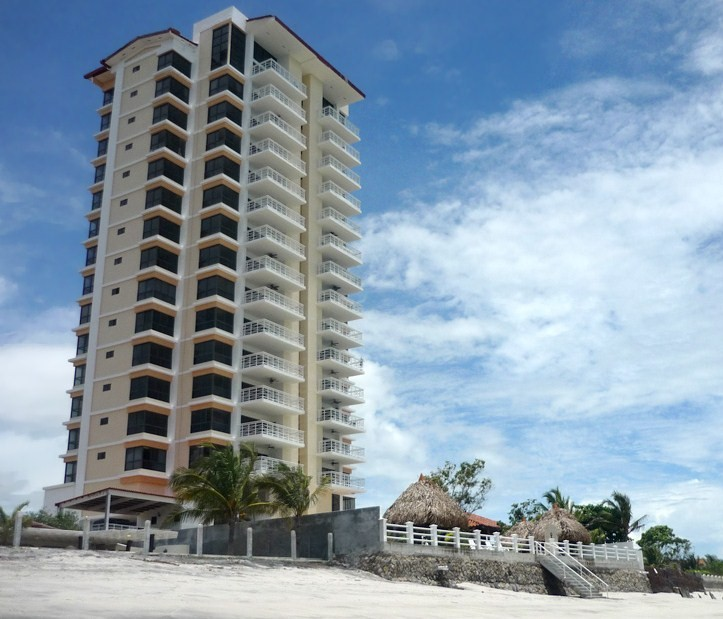 Pacific City Beach House Rentals: Panama Beach Homes For Sale